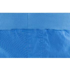 E9 Pentagon Bukser korte Herrer blå